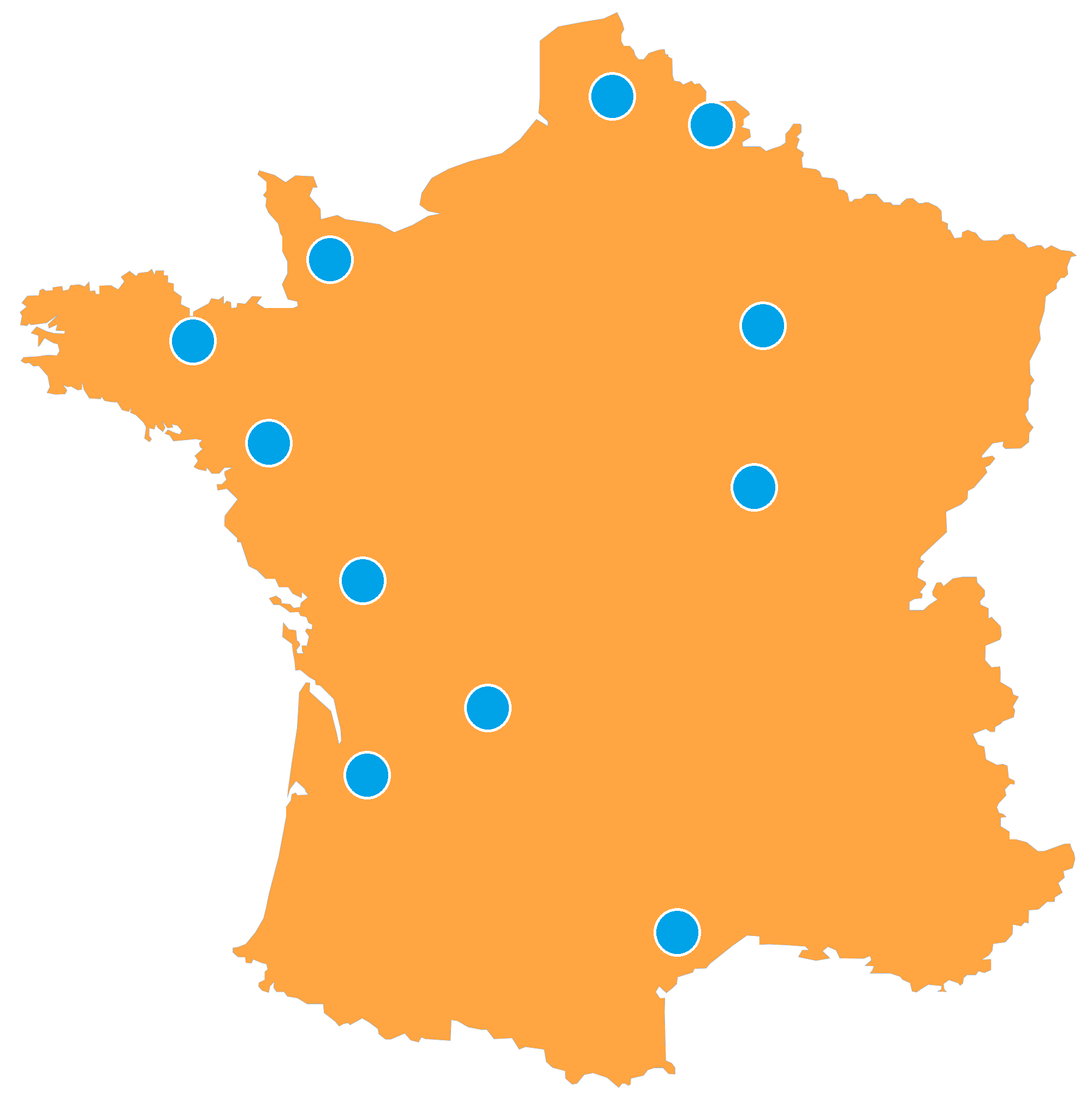 Calendrier Paie Dgfip.Unsa Dgfip Calendrier De La Paye 2019