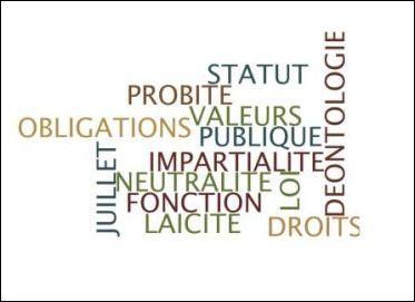 Unsa Dgfip Fp Statuts Plans De Depart Volontaire Questions